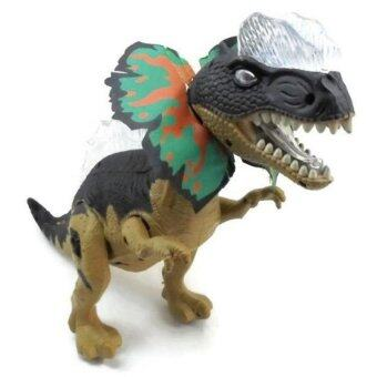 Harga Dinosaur Toy ( Dino Valley 4 )