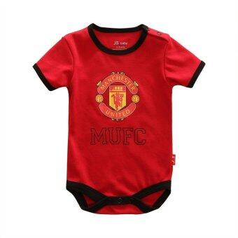 Harga BABY ROMPERS-MANCHESTER
