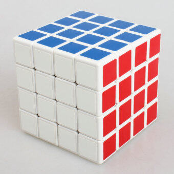 Harga Shengshou Cube 4x4x4 Revenge Cube Puzzle Blocks Speed Magic Cubes Learning & Educational Cubo Magico Toy For Children kids toys