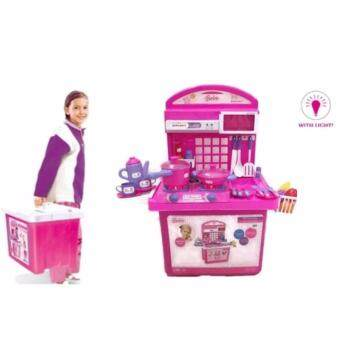 Harga Kitchen Playset