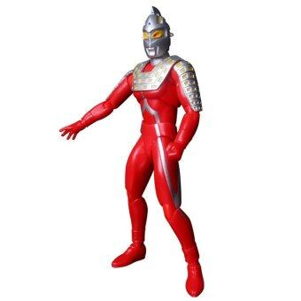 Harga Ultraman Evolved Poseable Toy B