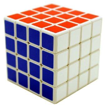 Harga Magic Rubic Cube 4x4x4