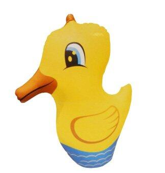 Harga Bestway Animal Bop Bags (Duck)