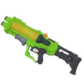 Harga Watergun Squirt Pistol Blaster Water Gun Fun