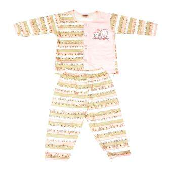 Harga Anakku Baby Unisex Clothing Set