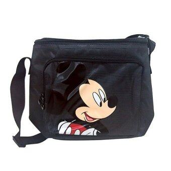 Harga Disney Mickey Mother Cooler Bag