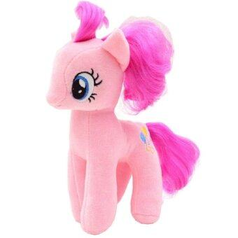 Harga Babies My Little Pony - Pink