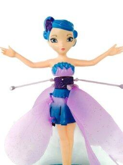 Harga ASOTV Beautiful Flying Fairy (Blue)