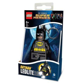 Harga Lego - Batman Key Light