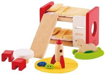 Harga Hape Children's Room