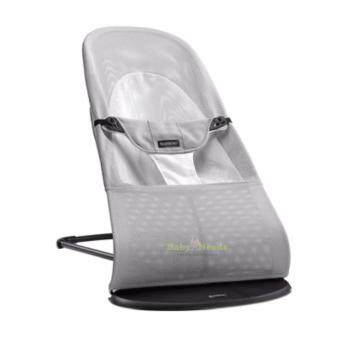 Harga Baby Balance Chair Rocker Bouncer