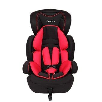 Harga Modern Convertible Toddler Car Seat AB710 - Black