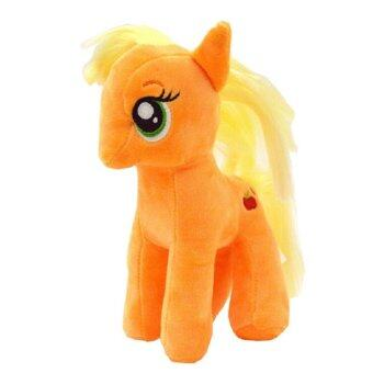 Harga Babies My Little Pony - Rainbow Orange