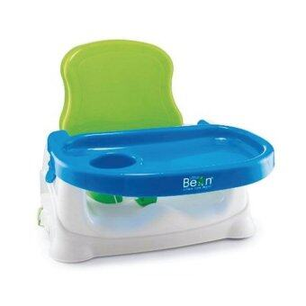 Harga Little Bean Foldable Booster Seat