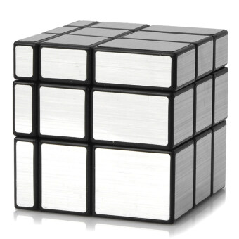 Harga Plastic Heterotype Magic IQ Cube