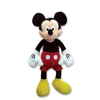 Harga Disney Mickey 14'' Plush Toy