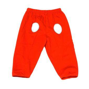 Harga Disney Mickey Red Long Pants