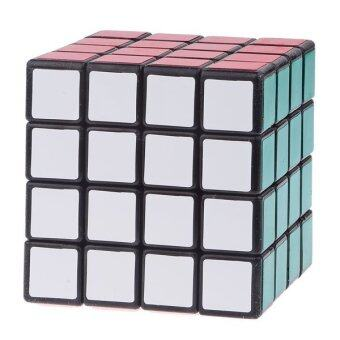 Harga ShengShou 4x4x4 Magic Cube