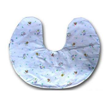 Harga Bumble Bee - Nursing Pillow Case - Mickey & Co