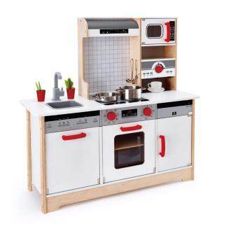Harga Hape All-in-1 Kitchen
