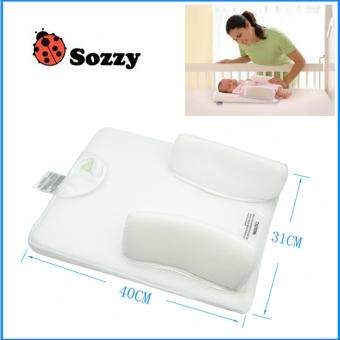 Harga Sozzy Baby Sleep Positioner