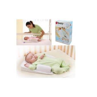 Harga BABY SLEEP POSITIONER