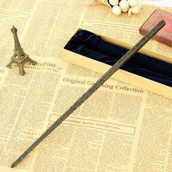 Harga YingWei Quality NEW Harry Potter Cosplay Sirius Magical Wand