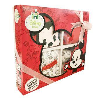 Harga Disney Baby Cuties: Mickey Gift Set