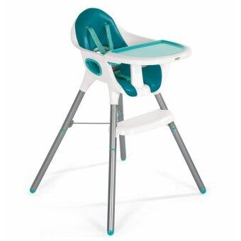 Harga Mamas & Papas Juice High Chair - Teal