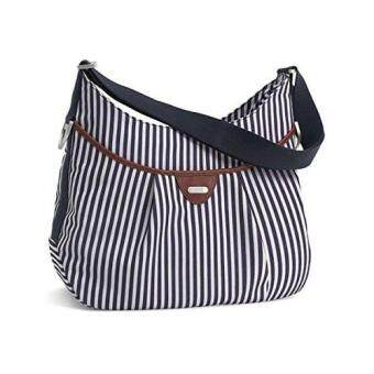 Harga Mamas & Papas Ellis Shoulder Bag - Stripe