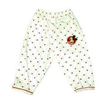 Harga Disney Baby Mickey & Minnie Newborn Long Pants