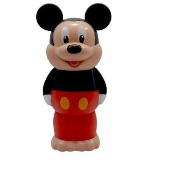 Harga Coin Bank - Mickey ( For Age 3 Years+)
