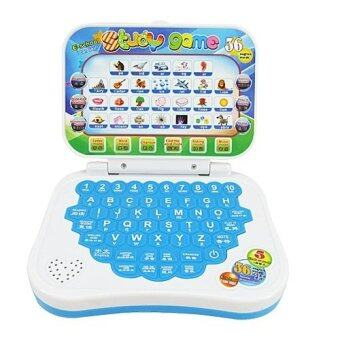 Harga Kids' Learning Laptop with Music