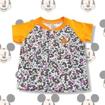 Harga Disney Mickey & Mouse Tees