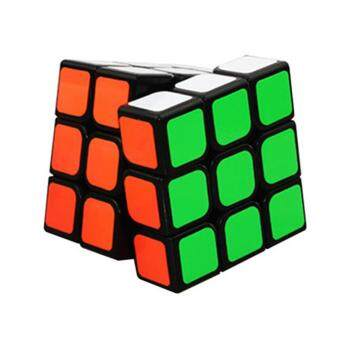 Harga Cubos Magicos Puzzles Neo Cube Magic New Year Puzzle Magic Cube Neo Cube 5mm Magic Square Skewb Children's Toys 60K400