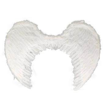 Harga JNTworld Feather Wings Fairy Angel Wings Party Fancy Dress Costume