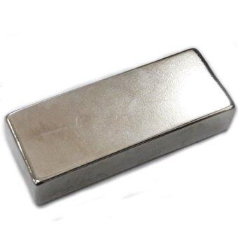 Harga Magnet Bar 50*20*10mm