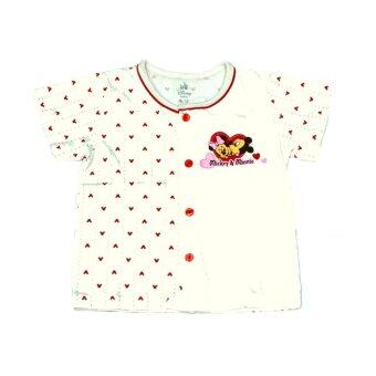 Harga Disney New Born Unisex Tees