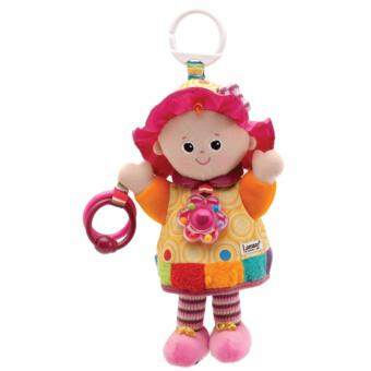 Harga Lamaze My Friends Emily