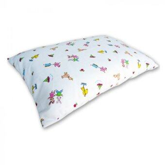 Harga Bumble Bee Pillow Case (Size S) (Mickey & Co)