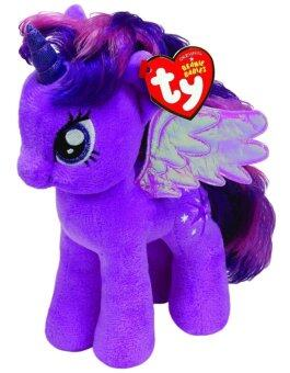 Harga My Little Pony Twilight Sparkle (Purple)