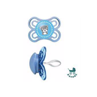 Harga MAM Perfect Pacifier (0-6m)