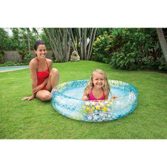 Harga Intex - Riviera Beach Pool