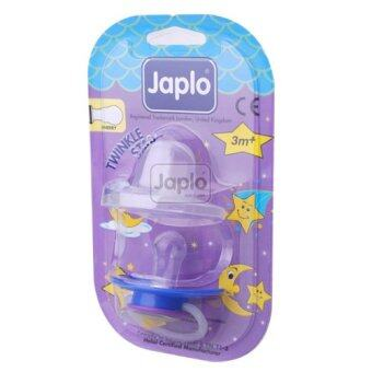 Harga Japlo Twinkle Star Cherry Soother - 1 pieces