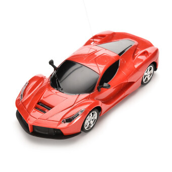 Jetting Buy Remote Control Toy Car For Children Cool - 4