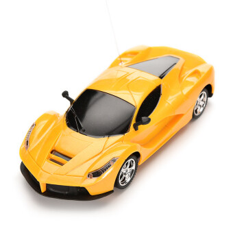Jetting Buy Remote Control Toy Car For Children Cool - 2