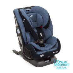 Joie Every Stage FX Navy Blazer Car Seat - C1602AANBZ000