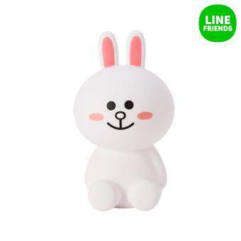 LINE FRIENDS moneybox_CONY