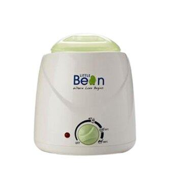 Harga Little Bean Home Bottle Warmer - HW215