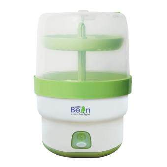 Harga Little Bean Single Sterilizer